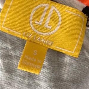 Liz Lange Dresses - Liz Lange Tropical Maxi Dress & Match Cardigan S